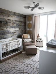Rustic Nursery Decor Best 20 Rustic Nursery Ideas Decoration Pictures Houzz