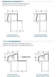 patio doors handard double car garage door sizes widths us size