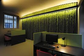 features light decor wonderful fluorescent lighting with