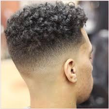 haircut for men with curly hair haircuts for black men with curly hair as well as barberiaharo