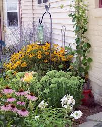 garden drought tolerant garden plans
