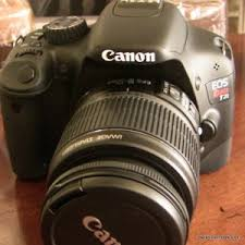 dslr deals black friday black friday deals and tips dslr camera gear stark insider
