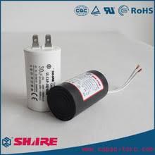 capacitor start motor wiring diagram capacitor start motor wiring