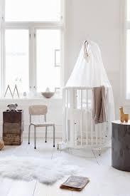 Stokke Mini Crib Stokke Sleepi Mini Bundle Bassinets Moses Baskets Shop Babybliss