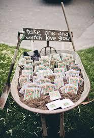 Summer Backyard Wedding Ideas Best Backyard Wedding Ideas For Summer Pictures Styles Ideas