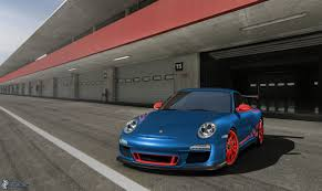 porsche 911 carrera gt3 rs porsche 911 gt3 rs