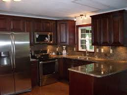 5 top tips for completely beautiful dream kitchen design brown