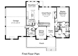 The Warren Floor Plan by 100 The Warren Floor Plan Warren County Cemeteries