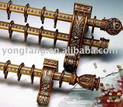 Wooden Brackets For Curtain Rods Stylish Decorative Drapery Hardwarecustom Curtain Rodsdrapery