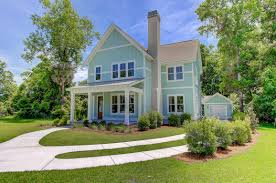 the villages in st johns woods charleston sc real estate