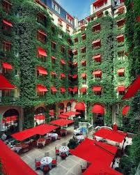 bureau urbanisme bureau d étude d architecture d urbanisme diar el noor algiers