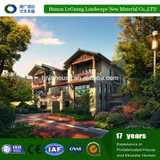 china sip house china sip house manufacturers and suppliers on