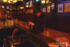 house of pain let u0027s get u201chouse of pain u201d a shamrock at tom bergin u0027s irish pub