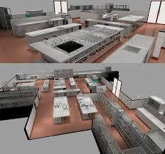 produit cuisine professionnel professionnel de conception de cuisine hôtel restaurant et