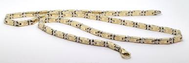 Custom Purchasing Custom Jewelry U0026 Articles Luxe Chains