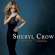 home for christmas by sheryl crow free mp3 album downloads zip