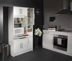 meuble cuisine en ligne meuble cuisine pas cher et facile meuble cuisine pas cher alinea