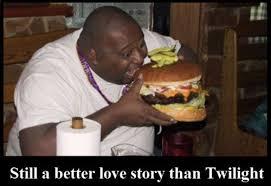 Still A Better Lovestory Than Twilight Meme - better love story than twilight