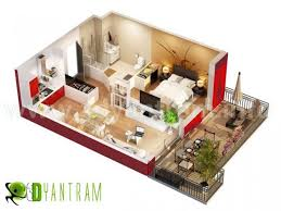 customized house plans custom floor plans in plan 1 customized house traintoball