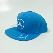 mercedes snapback instock mercedes snapback cap s fashion accessories on