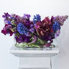flower delivery new orleans new orleans florist flower delivery by cat flowers llc