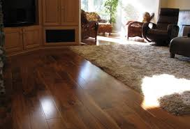 solid acacia smooth plank prefinished traditional minneapolis