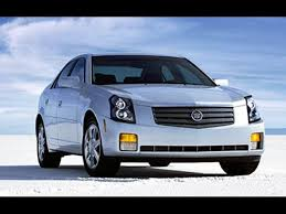 cadillac 2006 cts for sale 50 best evansville used cadillac cts for sale savings from 2 519