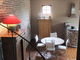 chambre d hote equitation chambres d hôtes presabot be chambre d hôte equitation