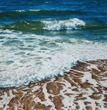 best 25 how to paint water ideas on pinterest rain art