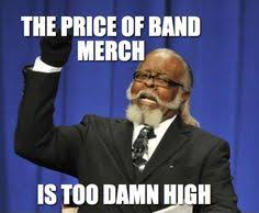 High Guy Meme Generator - high yoda funny stuff pinterest