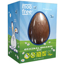 where to buy easter eggs vegan easter eggs made from milk chocolate and filled with