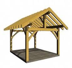 16 x 24 timberframe kit groton timberworks 20x20 timber frame plan cabin house and tiny houses