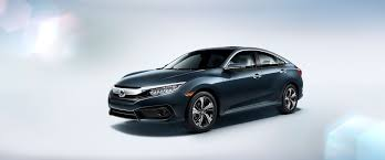 honda civic 2016 2016 honda civic