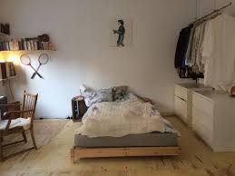 Schlafzimmer Einrichten Ideen Bilder Schönes 25 Qm Zimmer Belgisches Viertel Dachterasse U0026 Klavier
