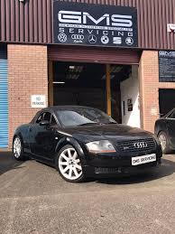 phil audi service german motoring specialists servicing gms home