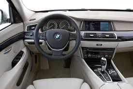 100 reviews 2012 bmw 550i gran turismo on margojoyo com
