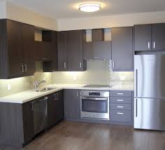 refinishing kitchen cabinets gray home design ideas