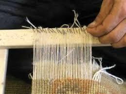 Oriental Rug Repair Oriental Rug Fringe Repair 212 300 3348 Kosker Rug Repair Youtube