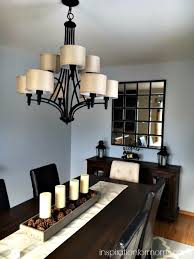 Pottery Barn Dining Room Ideas 36 Diy Dining Room Decor Ideas Page 3 Of 4 Diy Joy