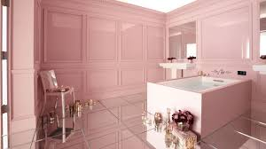 pink bathroom decorating ideas bright ideas how to create a pink bathroom theme to it more