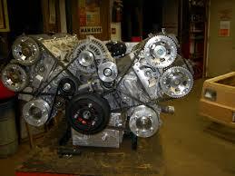 lexus sc300 turbo build mad scientist building quad turbo v12 from two supra motors