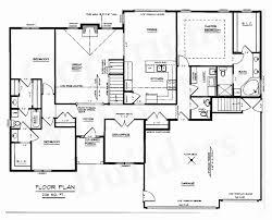 52 Best Floor Plan Builder House Floor Plans House Floor Plans