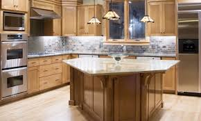 Find Kitchen Cabinets How To Find Kitchen Cabinets At The Lowest Prices Smart Tips