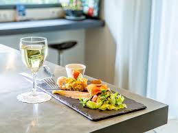 brico d駱ot cuisine 圣格雷瓜尔经济型酒店 宜必思尚品雷恩圣格雷瓜尔酒店