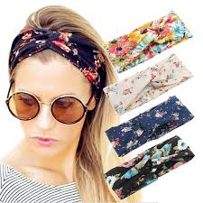 bando headbands headbands hair accessories beauty personal care