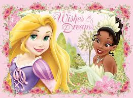 45 princess tiana wallpaper
