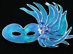 mardi gras pins theater musical new orleans mardi gras masquerade party mask pin