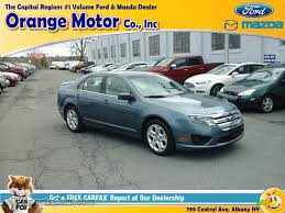 steel blue metallic ford fusion 2011 ford fusion se in steel blue metallic 176386 nysportscars