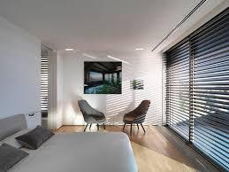 architect home design architecture ways to recognize minimalist architecture in small