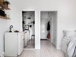 Studio Apartment Decorating Ideas Pinterest Best  Studio - Small apartment interior design blog
